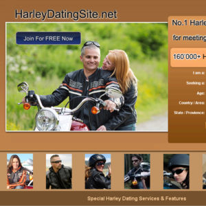 no 1 dating site